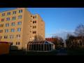 Nab�dka v�kendov�ch kurz� fyzioterapie Praha pro odborn�ky i ve�ejnost