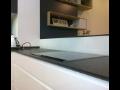 Zak�zkov� v�roba kuchyn� - desky