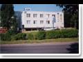 Správa a údržba bytových a družstevních domů Praha 8