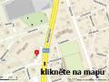 Stavební bytové družstvo Praha 8 - Kde nás najdete