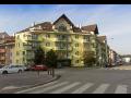 Manuální léčebné masáže Praha - speciální jemné hmaty pracují s kůží a podkožím
