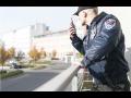 Fyzická ostraha osob pro vaše bezpečí za každé situace - Praha