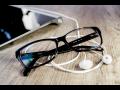 Očí optika Praha 9 – slušivé brýle pro každého i mnohem víc