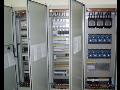 Revize elektrických zařízení se vám bude hodit doma i ve firmě.