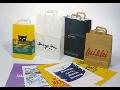 Reklamní předměty s potiskem vám vyrobíme na zakázku.