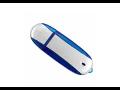 U nás najdete flash disky, diáře, propisky i další reklamní předměty.