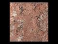 Kamenictví, výroba desek a pultů z kamene Praha - západ
