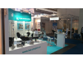 Attendance at HANNOVER MESSE 2015 trade fair, the Czech Republic