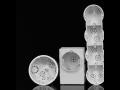Ve�ker� elektroinstala�n� materi�l pro v�s m�me skladem.