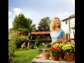 Zahradní nářadí pro zahrádkáře je s příchodem jara opět v kurzu, e-shop Židlochovice