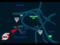 Tisk�rna TIROZ - mapa