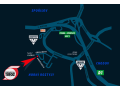 Tiskárna TIROZ - mapa