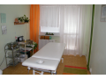 MONADA spol. s r.o. Klinika komplexn� rehabilitace Praha