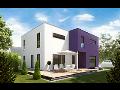 Stavebn� firma, v�stavba dom�, novostaveb, kvalitn� pr�ce, Znojmo!
