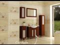 Sanitární keramika a vše pro dokonalou koupelnu - Hradec Králové