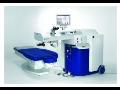 Moderní operační přístroje