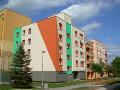 Zateplování objektů, nemovitostí Jindřichův Hradec