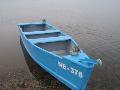 Výroba sklolaminátových lodí Louny