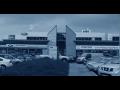 Praha prodej vozů Ford, Mazda, Mitsubishi, Volvo a  Hyundai