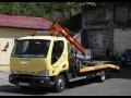 FANY Cars nab�z� odtahovou slu�bu 24 hodin denn�