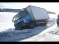 Pomáháme celý rok - řidiči nás potřebují v létě i zimě