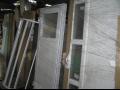 Bazar stavebního materiálu STAVOBAZAR - způsob, jak ušetřit