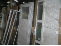 Bazar stavebn�ho materi�lu v�m pom�e u�et�it - Plze�