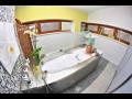 relaxační lázeňské pobyty v Lázních Lednice na Moravě