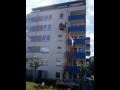 Spantik Liberec, myt� fas�d dom� a objekt�