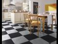 Vinylov� podlahy jsou praktick� a elegantn� - �esk� T�ebov�