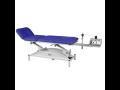 Praha prodej přístroje pro rehabilitaci, kardiologii, lázeňství
