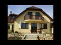Opravy, rekonstrukce a zateplení rodinných domů, Hodonín, Břeclav