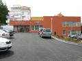 Průmyslové haly a objekty, Brno, Znojmo, Břeclav, Hodonín