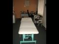 Rehabilitační centrum, rehabilitační léčba, služby Zlín