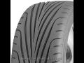 Letní pneu Good Year, Kumho, Bridgestone Zlín - AKCE