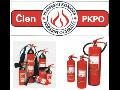Hasicí přistroje, prodej revize hasicích přístrojů, hasičáků.