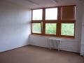 Pronájem nebytových prostor, kanceláří Olomouc