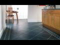 vinylové podlahy designflooring