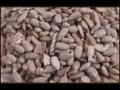 Posypový materiál pre cukrárov aj pekárov - Chrudim