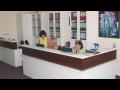 Účetní služby - vedení účetnictví, daňové poradenství