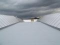 Realizace, opravy, rekonstrukce ploché střechy Ostrava, Frýdek