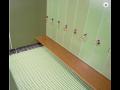 Gumové rohože poskytnou vašim návštěvníkům potřebný komfort