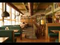 Restaurace s bowlingem ve Zlíně