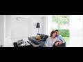 Klimatizace do bytu navrhneme, zapoj�me i oprav�me - Hradec Kr�lov�
