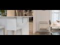 Zajist�me dod�vku, mont� i revize klimatizac� do bytu.