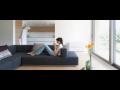 All Klima Servis vám nabízí klimatizace do bytu na míru vašim potřebám.