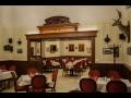 Z�meck� atmosf�ra, speciality, d�rkov� poukaz do restaurace