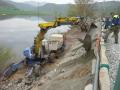 stavby mostů a další stavební práce Hradec Králové