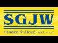 SGJW Hradec Králové