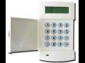 Zabezpečovací systémy zajistí ochranu majetku i osob.